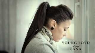 Young Loyd Wallace feat Fana - Sans Toi [NOUVEAU CLIP OFFICIEL 2012]