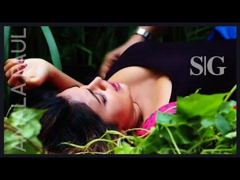 Xxx Mp4 Amala Paul HUGE Breasts Sexiest Ever 3gp Sex