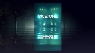Vicetone - Hawt Stuff (SPINNIN' UNRELEASED)