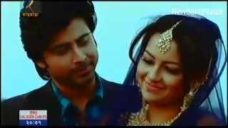Valobasha Ek Polokei -Bangla Romantic Natok by Nowshin
