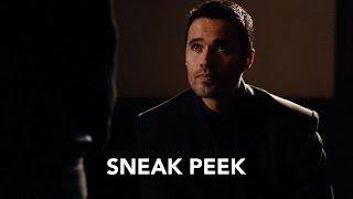 Marvel's Agents of SHIELD 3x19 Sneak Peek