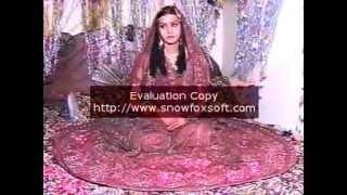 syed asad shaide movie part2