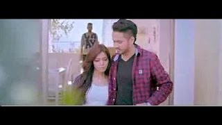 Alfaaz Mand De 2015 | Full song | Preet Mand Karam Sekhon |