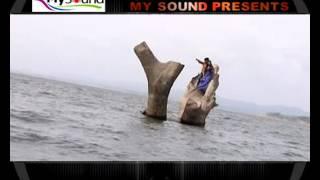Bondhu Re Tor Delay Ki Doaya Mayya Nay | Tabuz Faruk | Bangla Song | Mysound BD