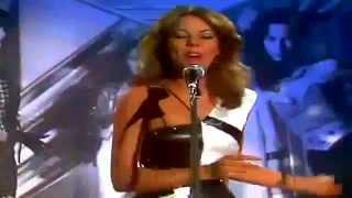 Arabesque - Take Me, Don't Break Me - Musikladen (1980) HD