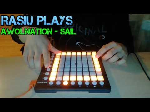 Xxx Mp4 AWOLNATION Sail By Rasiu Plays 3gp Sex