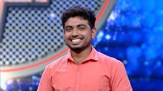 Super 4 I Yadhu Krishna - Ninmaniyarayile I Mazhavil Manorama