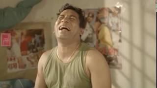 Ami Villain Hote Chai super hit comedy