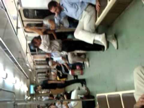 Metroda mirt. Qapini sef salib