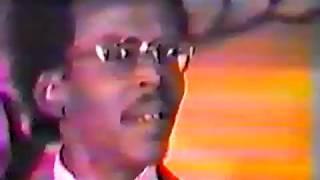 AUN MAXAMED SALEEBAN TUBEEC HEESTII DHALINYARO