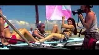 Pirates Trailer
