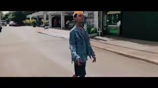 Trap King ( Music Video) SKUSTA CLEE