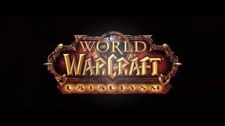 Warcraft - The Beginning (2016) FULL HD