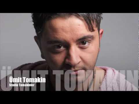Ümit Tomakin - Herseyimsin [ 2. Version ] BOMBA SLOW 2O1O