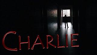 CHARLIE CHARLIE - TRAILER OFICIAL EM PORTUGUÊS (2015) - HD