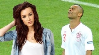 Emily Hartridge is The Football Virgin | Ep.1