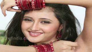 Bhojpuri Actresses Exposed Their Assets