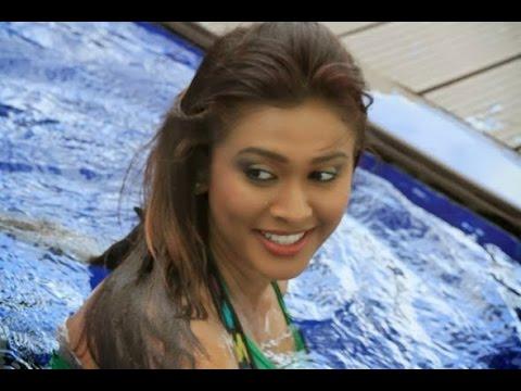 Xxx Mp4 Udari Perera Hot Sexy New Release Pravegaya Actress 3gp Sex
