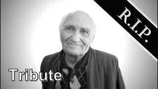 Harald Nugiseks ● A Simple Tribute