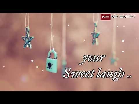 Xxx Mp4 Hdvd9 Com Your Innocence Makes Me Love You Whatsapp Status 30 Seconds 3gp Sex