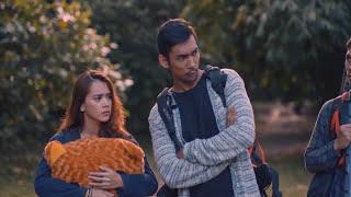 Film Terbaru 2017 Air Terjun Bukit Perawan Film Horor Indonesia 2017