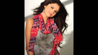 Selena Gomez: Behind The Scene Of Dream Out Loud Photoshoot