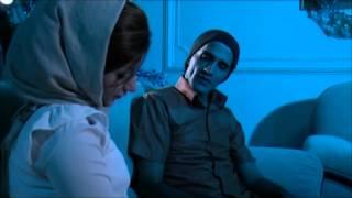 فیلم کوتاه ایرانی رویای شیرین A Sweet Dream
