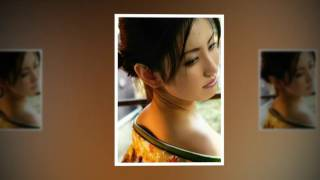 Takako Kitahara: 北原多香子JAV is a japanese av Takako Kitahara idol HD