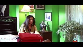 Protik Hasan New Song 2016