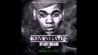 kevin gates,wish i had it bass boosted