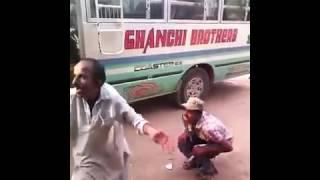 aaya sawan aaya mahi parfom in (late) mushtaq soomro