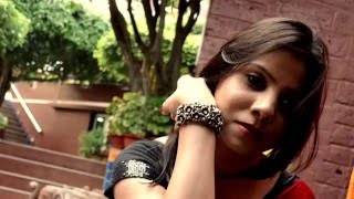 Ajeeb Dastan Hai Yeh Cover Song by Gunjan