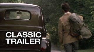 Joshua (2002) Official Trailer # 1 - F. Murray Abraham HD