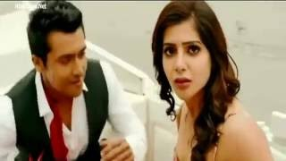 Manasuke Full Video  | 24 Movie | A. R. Rahman | Surya | Samantha | Nitya Meenon| Vikram K Kumar |