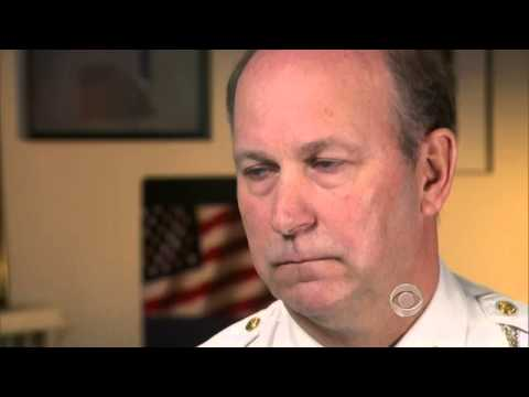 Xxx Mp4 Newtown Police Chief Shares His Story 3gp Sex