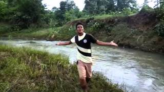 Bauri - The Love Enthym of Sambalpuri Song (Non-Official Version)