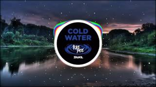 Raz Dee x Shakil | Cold Water Cover Remix song