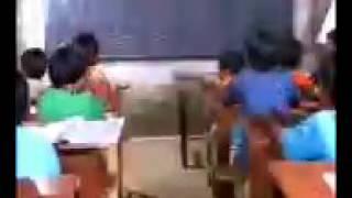 Bangali comedy