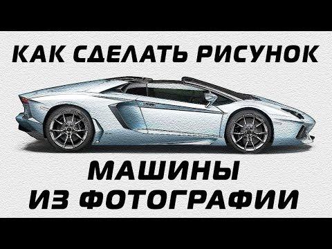 Как сделать авто картинки
