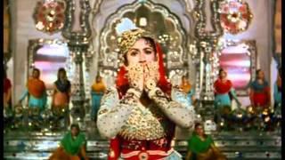 Kaadhal KondaalE -  Akbar -P  Susheela
