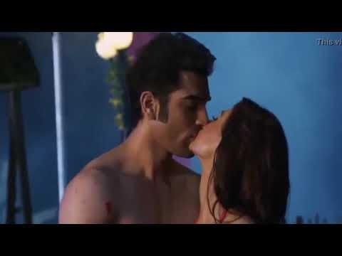 Xxx Mp4 SARA KHAN SEX SCENE BEDROOM SCENE SLOW MOTION EIDT MUST WATCH 3gp Sex