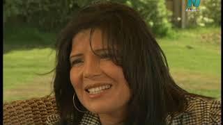 في مهب الريح ׀ فردوس عبد الحميد – ماجد المصري ׀ الحلقة 02 من 30