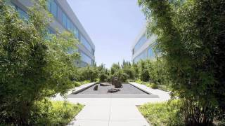 Therapeutic and Healing Landscape Architecture | Healthcare Design | LPA Inc.