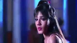 YouTubeE in Aashiqui 2 Bangla Sakib Khan Bangla New Movies Song Hd 1080p