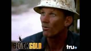 Black Gold Season 1 Episode 4 Blood and Guts