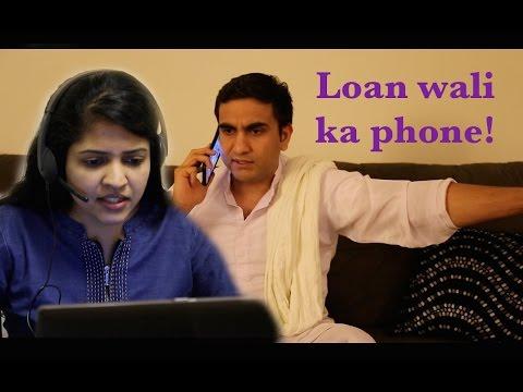 Xxx Mp4 Loan Wali Ka Phone Lalit Shokeen Comedy 3gp Sex