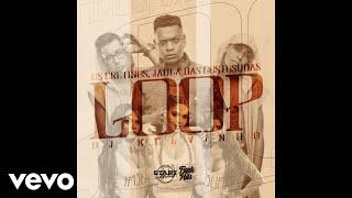 Os Cretinos, Jaula Das Gostosudas, DJ Kelvinho - Loop (Audio)