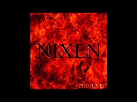 Nixen - S.E.P. (Primus)