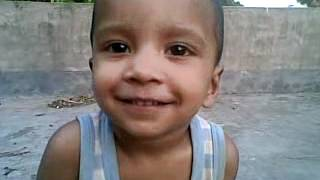 tanvirbd.dhakawap.mobi