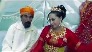 film tachlhit  IKHF N ILF V2 فيلم تشلحيت
